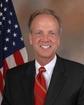 Moran 'pleased' by delay of health care vote