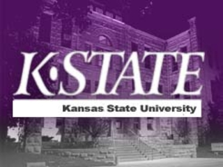Federal government sides with women suing KState