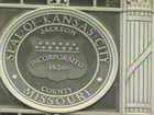REPORTS: Jackson Co. inmates sexually assaulted