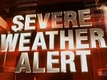 NOW: Tornado, storm watches in metro