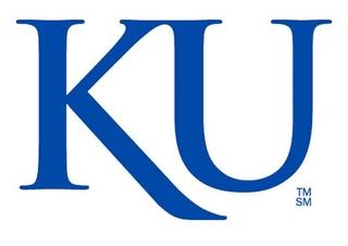 KU student newspaper sues administrators