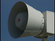 Liberty tornado sirens may be faulty