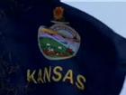 Audit: KS foster care system puts kids at risk