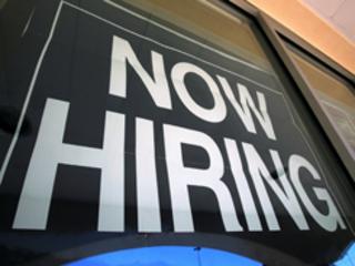 Need a job? Kansas City employers want you