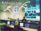 View Kansas City Scout cams