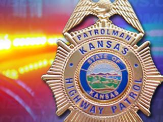 KS Highway Patrol wants input on tattoos