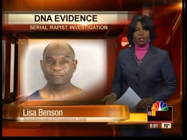 dna technology and crimes The man police say is the most prolific serial killer in the history of the city of los angeles was finally identified through dna technology who were his victims and the man who was.
