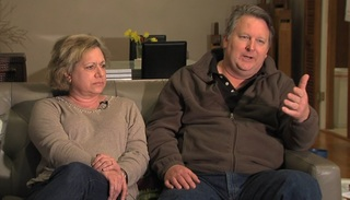 Family spends $25K to open records in drug sting