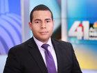 Andres Gutierrez- Reporter