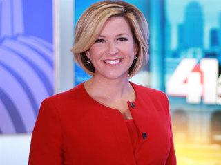 Christa Dubill