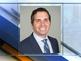 Orman kicks off campaign for Kansas governor