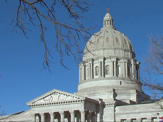 MO rep wants college civics test requirement