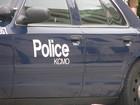 KCMO gun violence up, KCPD ranks down