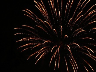 30+ Independence Day events in KC area