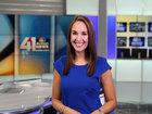 Ariel Rothfield - Reporter