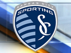 Sporting KC sends Oliveira, Pasher to Atlanta