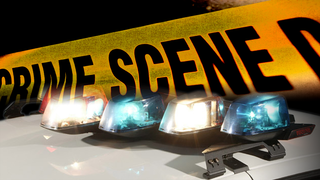 Gunfire kills a woman late Saturday in KCMO