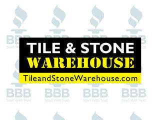 Tile & Stone Warehouse