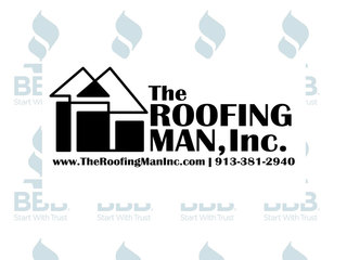 The Roofing Man, Inc
