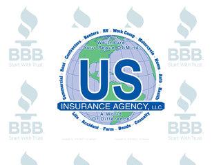 US Insurance Agency