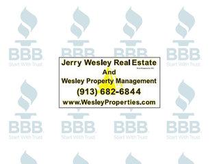 Wesley Property Management