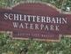 Brownback signs amusement park regulations