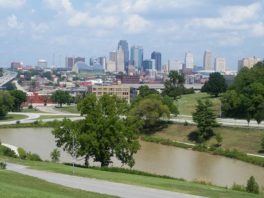 Summer curfew for Kansas City teens begins Friday, May 26 - KSHB.com ...