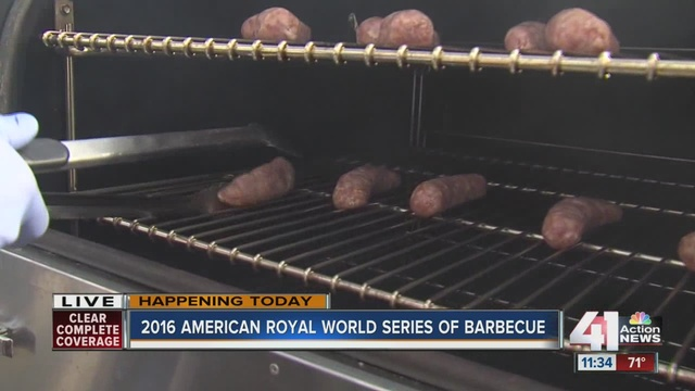 american royal world series of barbecue brings hundreds of