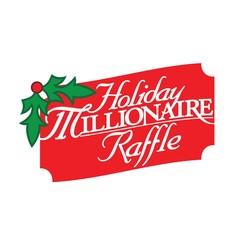 Win Kansas Holiday Millionaire Raffle Tickets!