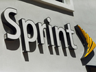 KC named test city for 5G Sprint service