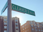 Kansas City & Well-known Street Names