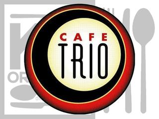 Café Trio