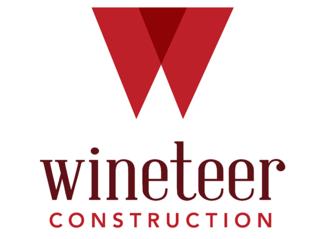 Wineteer Construction