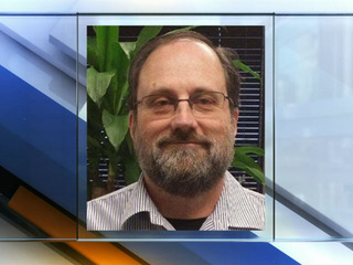 Family of missing man found dead files lawsuit