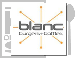 Blanc Buregers + Bottles-Leawood