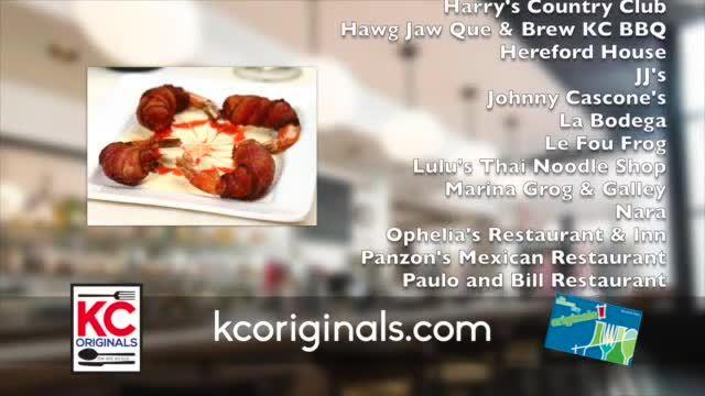 KC Originals