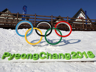 Winter Olympics on 41 Action News 100 days away