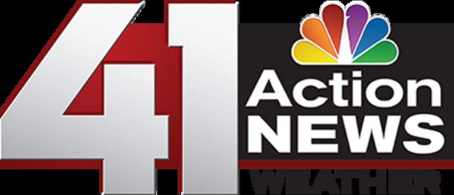 Kansas City Daily Forecast Action News KSHBTV - 5 day forecast kansas city