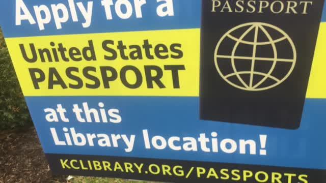 kc public library begins passport application services at