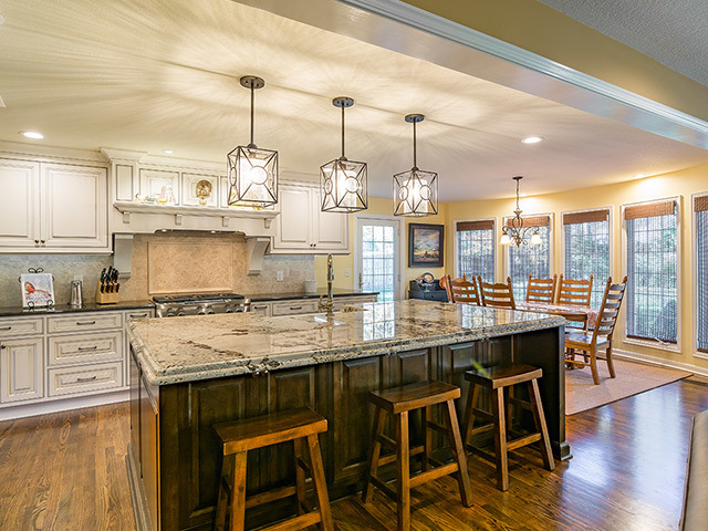 3 key features for kitchen renovations brand spotlight story