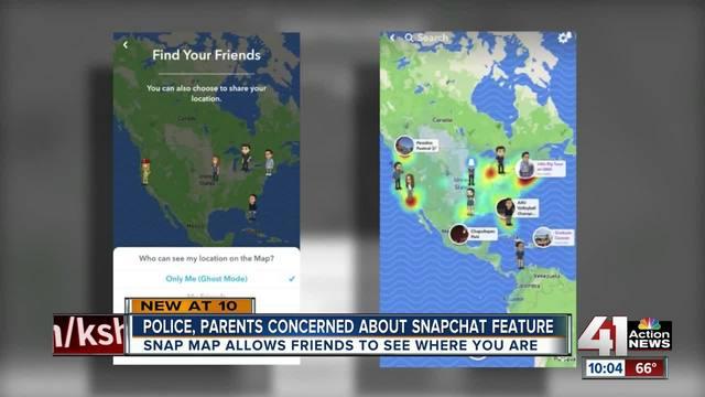 Download • Snapchat