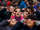 Where to find eclipse glasses & viewers