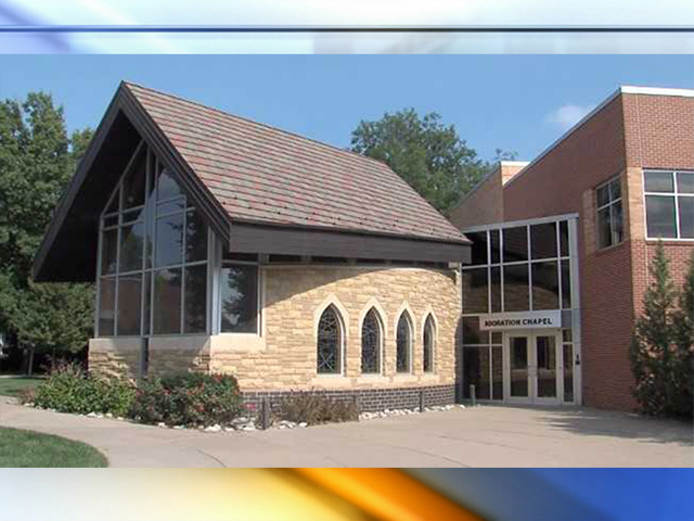 catholic single men in marble falls Rchurch church directory has information on st john the evangelist catholic church in marble falls, texas tx such as church address, phone number, denomination, church size, and more.