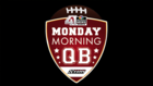 MMQB: Chiefs beat Raiders, sit atop AFC West