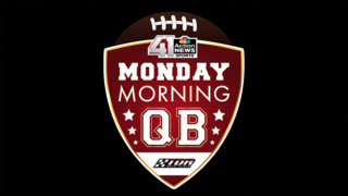 MMQB: Tweaks and troubles for Chiefs bye week