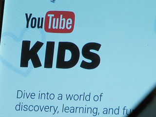 How to control what kids watch on YouTube Kids
