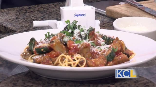 Italian recipes from johnny cascones italian restaurant kclive italian recipes from johnny cascones italian restaurant forumfinder Images