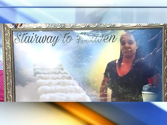 Kansas City Missouri Missing Persons