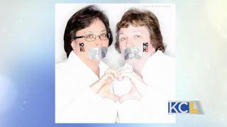 #KindKC: Kansas City Center for Inclusion