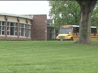 Center Schools avoid losing a million in funding